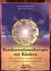 reinkarnationstherapiemitkindern