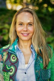 Sonja Ludwig